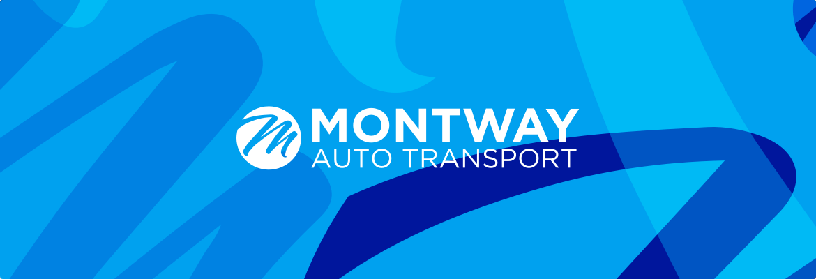 Montway Auto Transport Re-designed website is Live
