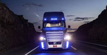 (credit: Daimler Trucks North America LLC.)