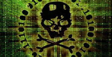 """""""This might be the kind of software bug most likely to kill someone, said hacking researcher Miller"""