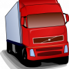 Understanding the process of auto transport