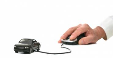 buying-a-car-online