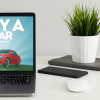 How to buy a car online and have it delivered