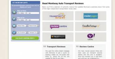 montway-auto-transport-reviews2
