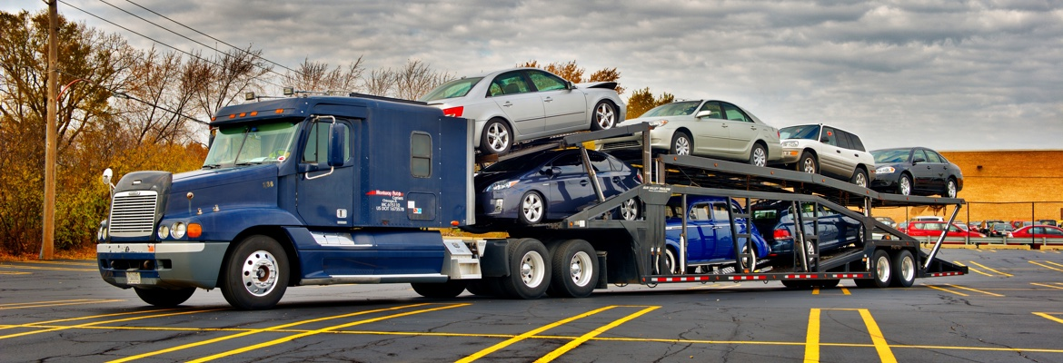 Ship A Car >> How Much Is It To Ship A Car Montway Auto Transport