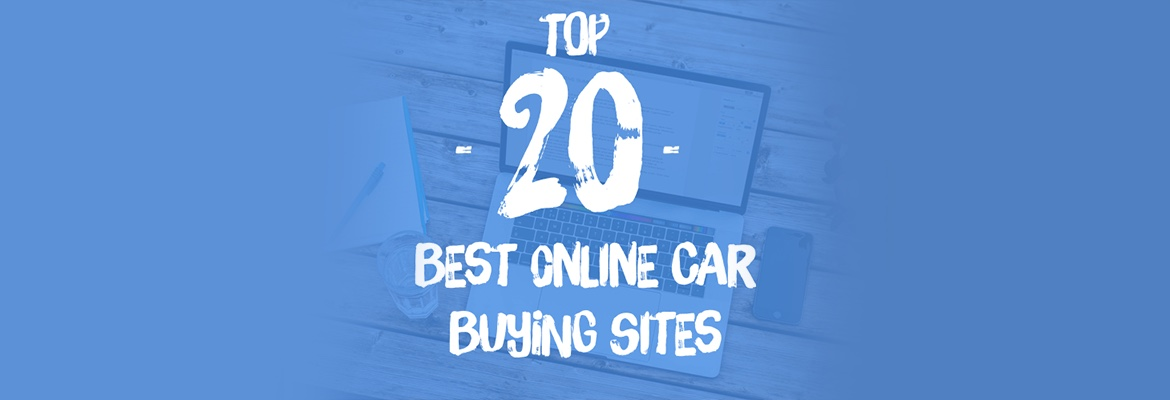 Car Buying Sites >> Top 20 Best Online Car Buying Sites Montway Auto Transport