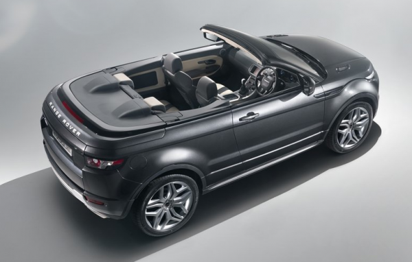 https://www.montway.com/blog/wp-content/uploads/2012_Land-Rover-Range-Rover-Evoque-Convertible-Concept-Above.png