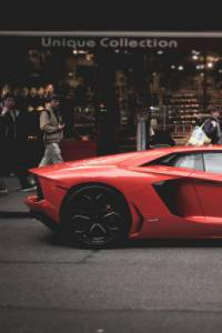fast and furious cars of the 21st century