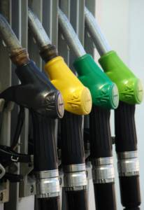 6 ways to save fuel