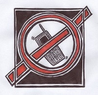 illinois cell phone use ban