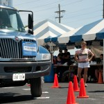 illinois professional truck driving championship
