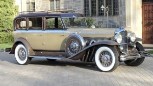 ny tycoon car auction