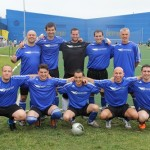 montway soccer