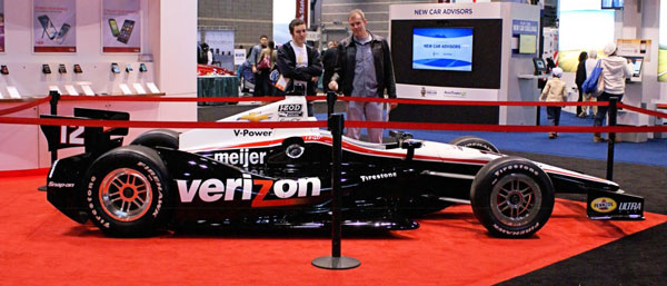 Official-Meijer-Race-Car
