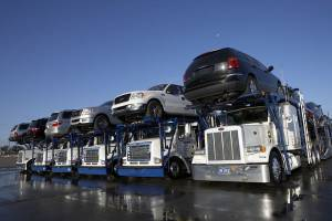 auto-shipping-industry-usa