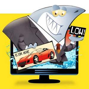Lowest Prices!!!!! - Best Service???? Look out for predators and avoid car shipping scams!