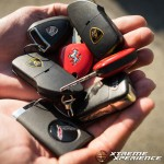 exotic-car-keys_Web