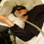 sleep apnea bill