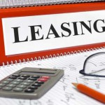 leasing-a-vehicle