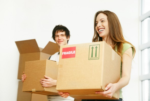 Your Moving Expenses: Which Ones Are Tax Deductible?