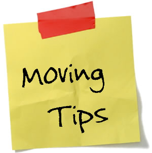 How To Move | Moving Tips + Tricks from Montway Auto Transport
