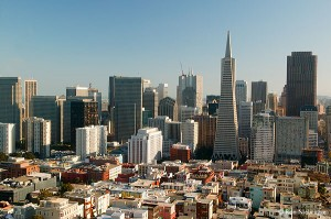 moving to san francisco tips