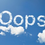 Opps! - The 7 Biggest Auto Transport Mistakes
