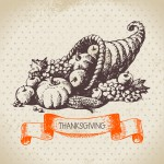 Montway-Thanksgiving