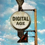 digital-age-vintage-sign