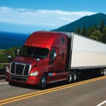 Speed limiter report: Trucks with the software had 50% lower 'speed-limiter relevant' crash rate