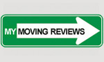 Read Other Five Star Reviews for Montway's Vehicle Transport & Auto Moving Services at MyMovingReview