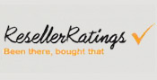 Check Out The Rest of Montway's Five Star  Car Transport & Auto Shipping Reviews  at Resseller Ratings Com