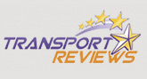 Check Out Montway Auto Transport's Five Star Car Shipping Ratings At Transport Reviews Dot Com